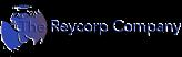 The Reycorp Company